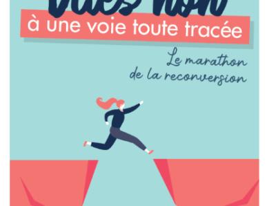 marathon_reconversion_anna_coutton_dites_non_voix_tracee